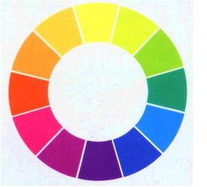 Link per cinturino in silicone in silicone 54 colori