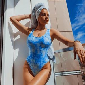 Bathing Suits Luxury Ladies Swimwear Cute Girls Bikini Sexy One Piece Women Bikinis Summer Designers Womens