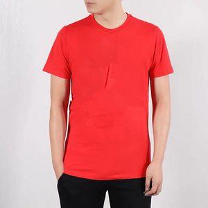 Summer Loose Fashion Casual Teeneger Short Sleeved Shirt Multicolor Clothes Plus Size Shirt Mens Designer Shirt