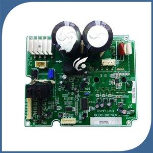 klima Bilgisayar kurulu DB41-00666A DB93-09485A DB93-09483A için Orijinal