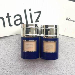 دروبشيبينغ سويسرا La Caviar E Skin Caviar Concealer Foundation SPF15 10ML 0.33FL OZ