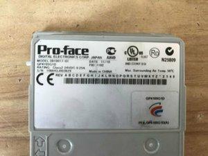 Schermo Proface Proface 3.910.017-01 GP4105G1D touch