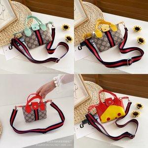 Bolsas nueva portátil de compras del bolso de mano de Chrsitmas niños bolsa de regalo de lona de algodón vintage de la letra de impresión bolsas de viaje al aire libre de la playa de almacenamiento Bolsas # 343