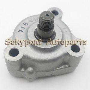 Oil Pump 16851 35012 1685135012 for Kubota D722 D782 D902 Engine