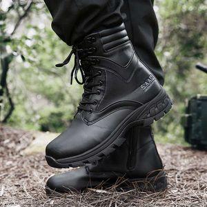 Hohe hightop Mann mens kausal Herren 2020 Schuh Turnschuhe eine Frau mit Freizeitschuhen beiläufiges Art und Weise hombre Top Leder altas Schuhe