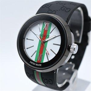 2020 جديدة ذات جودة عالية أزياء الرجال ووتش ساعات نسائية ساعات الكوارتز عارضة ساعة Relojes ماركا MONTRE فام