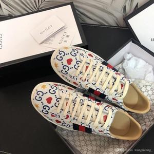 62 роскошных дизайнер 630 кожаные мокасины Muller тапочки мужские туфли с пряжкой роскошиDesigne моды для мужчин Princetown тапочки женские Ca