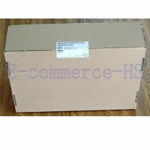 1PC New Siemens 6AV6 647-0AE11-3AX0 KTP1000 DP Touch Panel 6AV6647-0AE11-3AX0