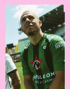 2021 man Cercle Brugge Soccer Jersey 2020 Hotic Hazard maillots de foot Mbenza Gory Football shirts