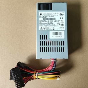DPS-250AB-44B DPS-250AB-44 B SS-250SU NAS Computer 250W Fuente de alimentación Nuevo En stock