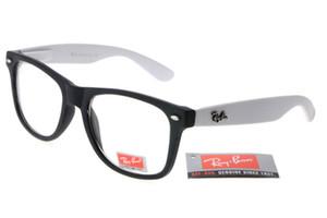 Cat Eye Clear очки Оправы для женщин Мужчины ретро ПК Frame очки Мода Поддельные стекла Предписание очки