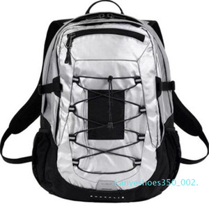 k02 Backpacks Mens Womens Bags Back packs New Arrival Best Selling school bag Comfortable bags fashion style new EST arrival