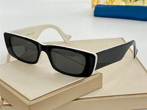 New fashion design sunglasses 0516S small frame trendy design popular in autumn, top quality uv400 protective glasses
