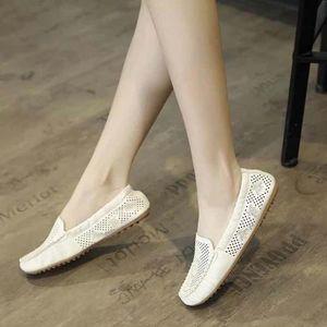 Sneaker women shoes leather Trainer Fashion sports shoes High Quality Chaussures platform mens trainers triple Espadrilles shoe10 px017