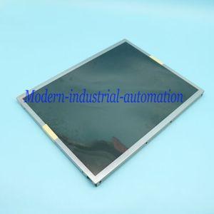 YENİ AA150XT01 Mitsubishi ekran Ekran Paneli İş Sanayi # XR