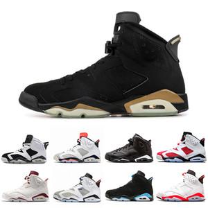 jordan 1 off white 13 13s para hombre zapatillas de baloncesto gato negro atmósfera de pedernal gris oliva Melo consiguió hombres zapatillas de deporte del ourdoor juego dfasdf