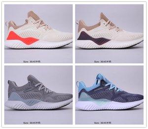 1 par de sapatos ajustável Plastic Tree Maca Mulheres Homens Bota Titular Suporte Shaper