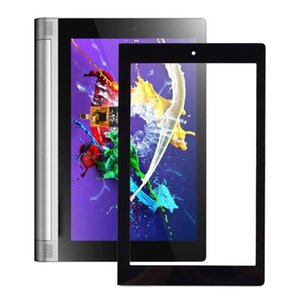 Touch Panel for Lenovo YOGA Tablet 2   830L