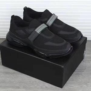 Nouveau style masselotte modèle de vente de la qualité des chaussures p de la marque Hommes Véritable tissu en cuir de haute qualité Chaussures Taille eu38-46 de Z07 livraison gratuite