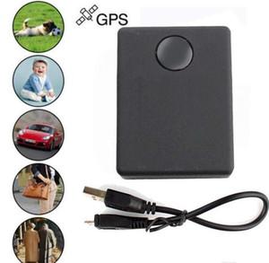 감시 오랜 시간 대기 음성 활성화 두 웨이 오디오 모니터 장치를 듣기 Cgjxsmini의 GSM 음성 Triggle N9 오디오 모니터