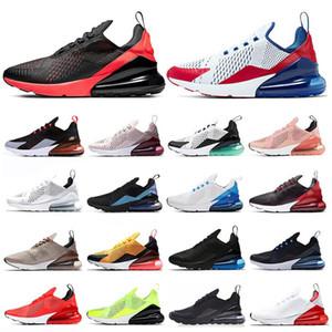 Yeni Geliş ABD üçlü siyah beyaz kadınlar erkekleri Chaussures Regency Mor Volt ayakkabı BARELY GÜL Sport Açık Sneakers eğitmenler çalışan Bred