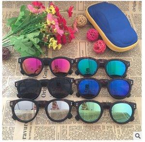 New Hot Kids Sunglasses Boys Baby Sunglasses Girls Children Glasses Sun Glasses For Boys Gafas De Sol Gift