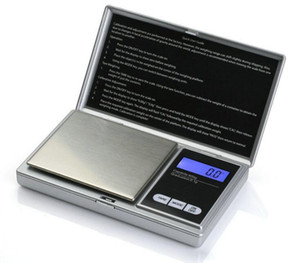 Digital Pocket Scale,100g by 0.01g,Digital Grams Scale, Food Scale, Jewelry Scale Black, Kitchen Scale Scale,100g by 0.01g,Digital Grams