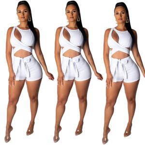 senhoras denim sexy imitação YY5054 europeus e macacãozinho moda americana jumpsuit venda quente 2020