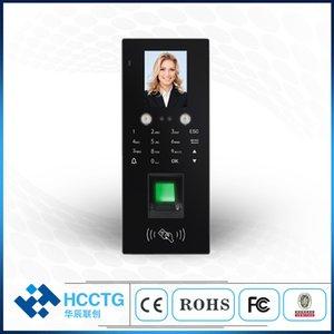 시간 출석 SDK 턴 생체 인식 기계 소프트웨어 가격 얼굴 인식 장치 MR-30