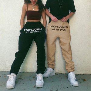 Yoga Pantalones 2020 Sello Nuevo alta cintura del estiramiento Oro Impreso pantalones de yoga fitness Hip algodón delgado Leggings Negro # 142