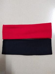 gleiche heiß trendy gleiche heiße Verkaufsmarkenqualität Trendmarke Stirnband Kopftuch Qualität Kopftuch Verkauf Stirnband xtvON