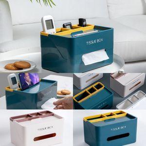 hfYtv 나무 펜 저장 상자 직사각형 화분 단단한 나무 책상 그리드 연필 가정용 홀더 케이스 나무 보석 상자 복고풍
