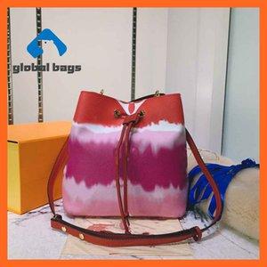 toile femmes sacs à main sacs à main sac fourre-tout totes sac de selle sacs de mode sacs transparents fourre-tout sac à main sac à main rapide sac femme