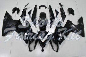 Motorrad Verkleidung für Kawasaki ER6F 2009-2011 Verkleidungs ER6F 2010 Full Body Kits EX 650 10 11