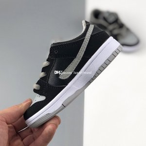 J-Pack Shadow Sneaker for Big Kids Skate Shoes Toddler Boys Skates Shoe Little Girls Sneakers Children Sports Chaussures Teenage Youth Boy