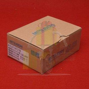 1PC Mitsubishi MELSEC A1SJ71AT21B New in box free shipping