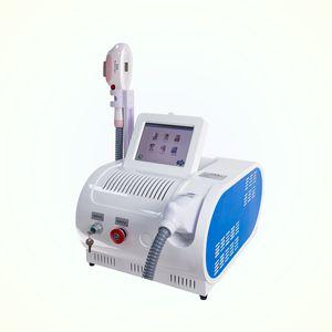 photofacial máquina multifuncional 2020 360 más nueva tecnología IPL depilación máquina SHR / OPT / IPL depilación láser para las ventas.
