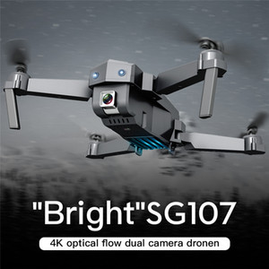 X2000 1.3KM WIFI FPV with 4K HD Pixel Camera Electric Ajustable Lens GPS Automatic Return RC Quadcopter Drone RTF