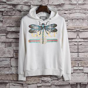 Souvenir Hoodies für Nipsey hussle amerikanische Rapper Hoodies 3D Letters Designer Sweatshirts FF1