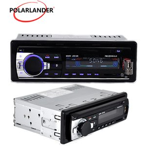 "HOT Car Radio MP3 Player 4"" Digital HD Screen Audio Car Radio Auto1Din MP3 WMA WAV 5V Cellphone Charger Audio Stereo"