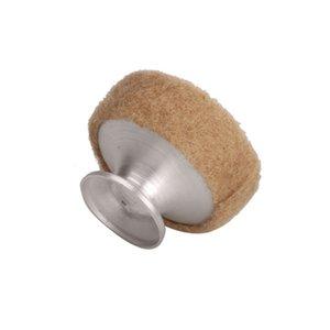 색소폰 음소거 알루미늄 합금 목관 악기 액세서리 알토 휴대용 금속 가습기