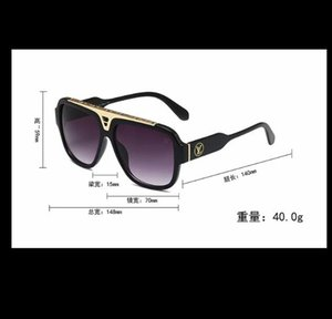202Summer Hot Classic Men's Designer Light Sunglasses Square Fashion Sport Style Top Quality Driving women glasses Glasses Outdoor Style8016