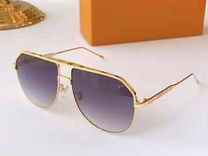 kutu ile 2017 kadın popüler güneş gözlüğü moda kedi gözü sarma unisex modeli tam çerçeve leopar çift renk çerçeve en kaliteli gel