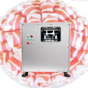 Automatic professional design salmon cut chicken &fish cutting killing machine Fish Processing Machinery Fish Fillet Cutting Machine