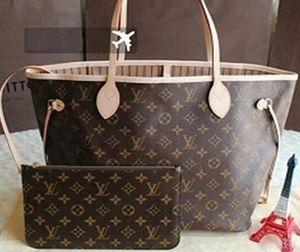 2019 Дамы сумки дизайнеры сумка дизайнеры сумка повелительницы высокого качества сцепление сумка кошелек марочного мешка плеча 88658 # 01