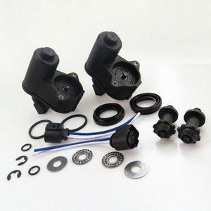 ZUCZUG 6 Torx Электронный Servo суппорт Ручной тормоз Тормозная двигателя Ремкомплект подключи кабель для A6 Q3 Seat Alhambra II 4F0 615 404 F qQ7d #