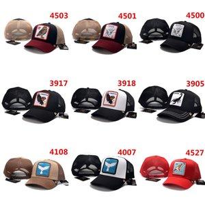 Hot Popular Fashion Summer outdoors Baseball Men Women Hip Hop Snapback bone Golf visor Sport Cap Cheap Adjustable Caps dgp#