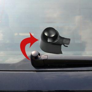 Стеклоочиститель ветрового стекла крышка для автомобиля Задний стеклоочиститель Volkswagen Passat T MK5 Golf Touran 4slP #