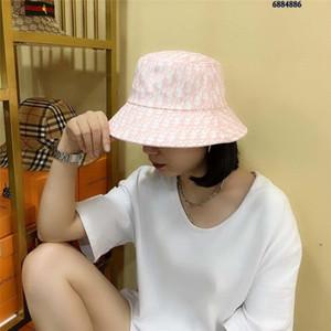 Été en jean délavé Chapeau de soleil Femmes Mode Tassel Floppy Cap dames Large Brim plage Bucket Chapeaux Femme Coton Chapeu pliable