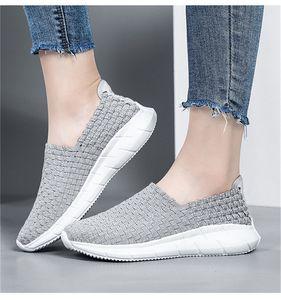 Best Quality 1 Mid SE Women Men Spective Pherspective CW6008 600 Casual Shoes Cactus Jack Suede Dark Mocha Sports Sneakers